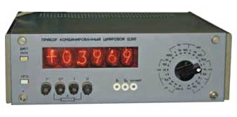 Вольтметр Щ300