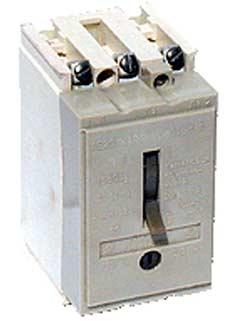 Автоматический выключатель АЕ2016