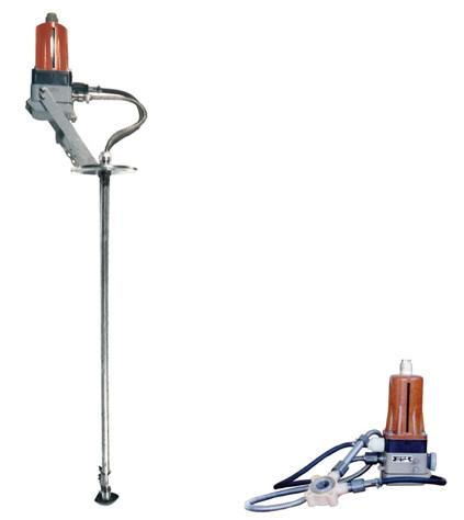 Измерительные электроды для рН-метров