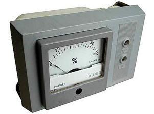 ДУП-2М