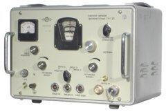генератор Г4-121
