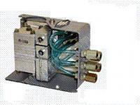 Прибор ПФ-1.1-М1