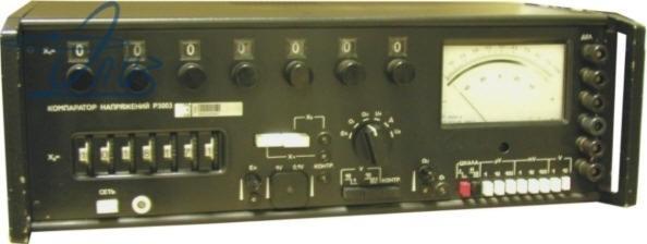 Р3003
