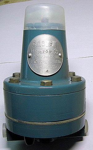 ТРЭ-104