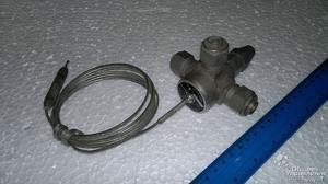 Терморегулирующий вентиль 13ТРВ-0,5Н