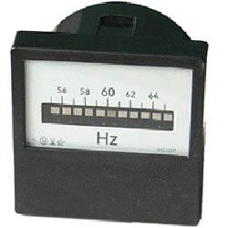 Частотомер В89