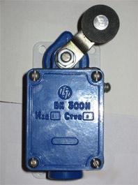 Выключатель ВК 300