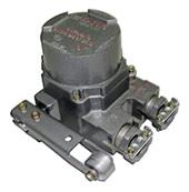 Путевой выключатель ВПВ-4