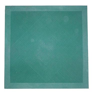 коврик резиновый диэлектрический