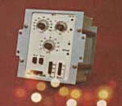 Регулятор температуры ЭРТ-1