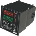 Регулятор температуры  УКТ38-Щ4